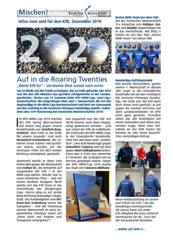 KfK_Vorstand_Info_1231d-thumbnail