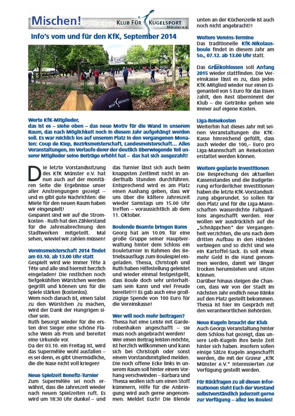 KfK_Vorstand_Info_20140926