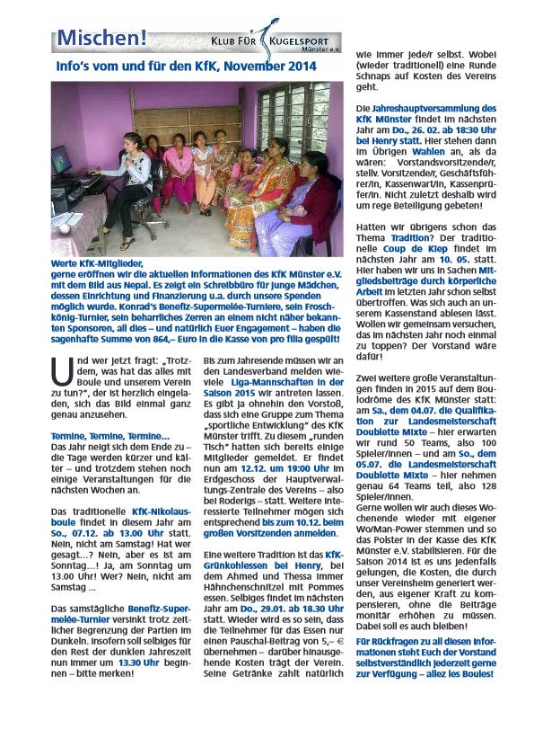 KfK_Vorstand_Info_20141125