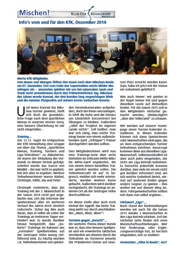 KfK_Vorstand_Info_20141213d