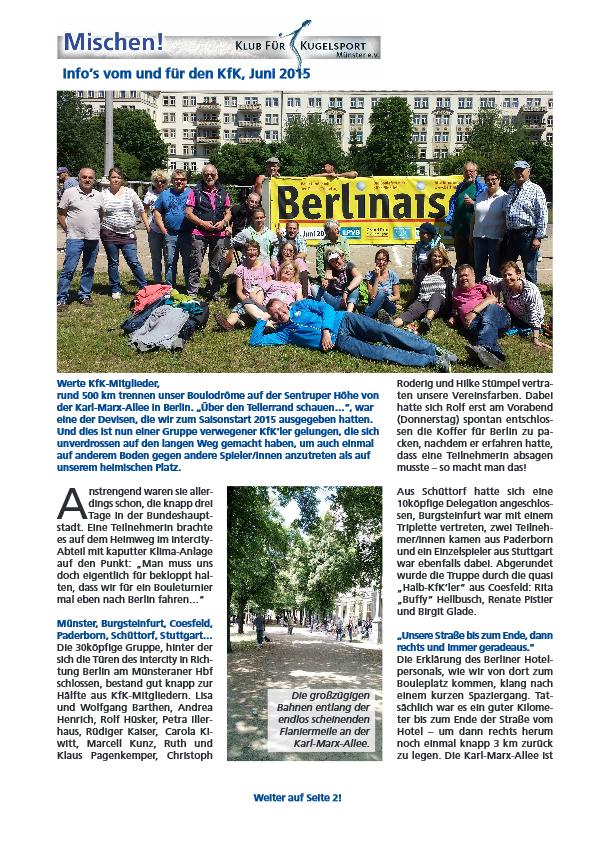 KfK_Vorstand_Info_20150630d