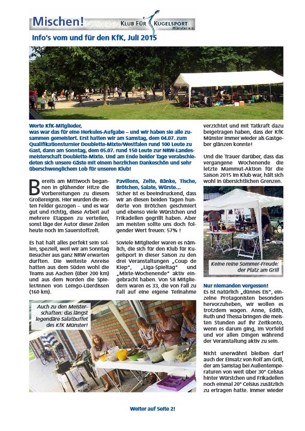 KfK_Vorstand_Info_20150707d