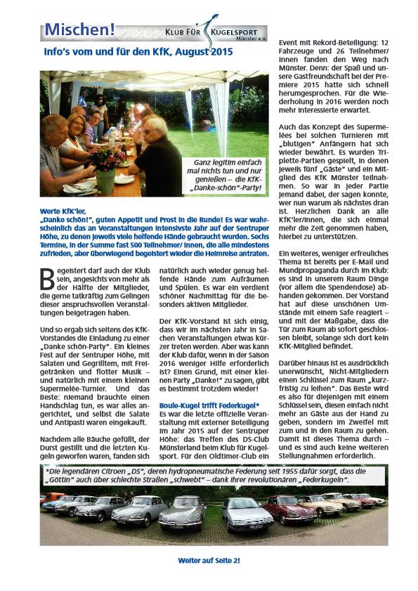 KfK_Vorstand_Info_20150827d