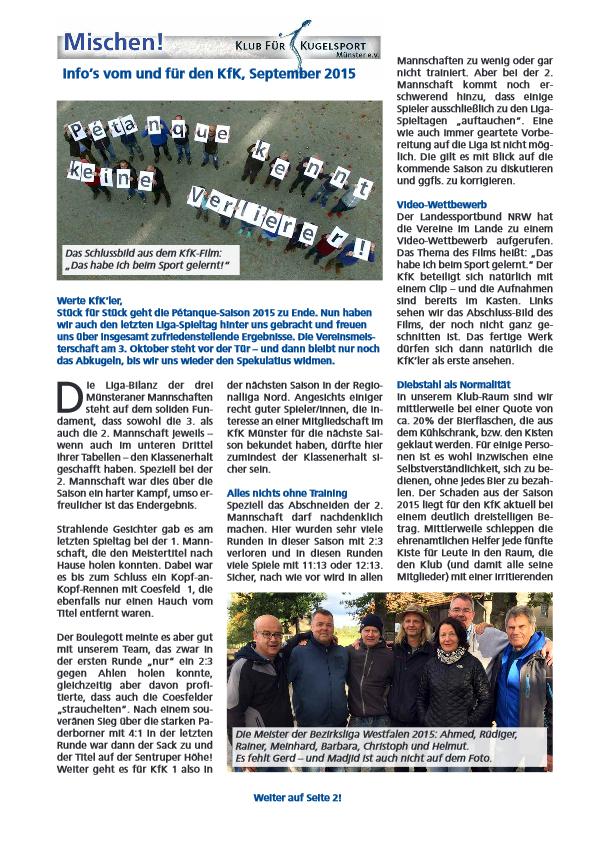 KfK_Vorstand_Info_20150930d