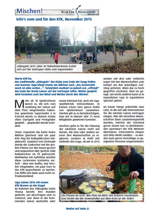 KfK_Vorstand_Info_20151121d