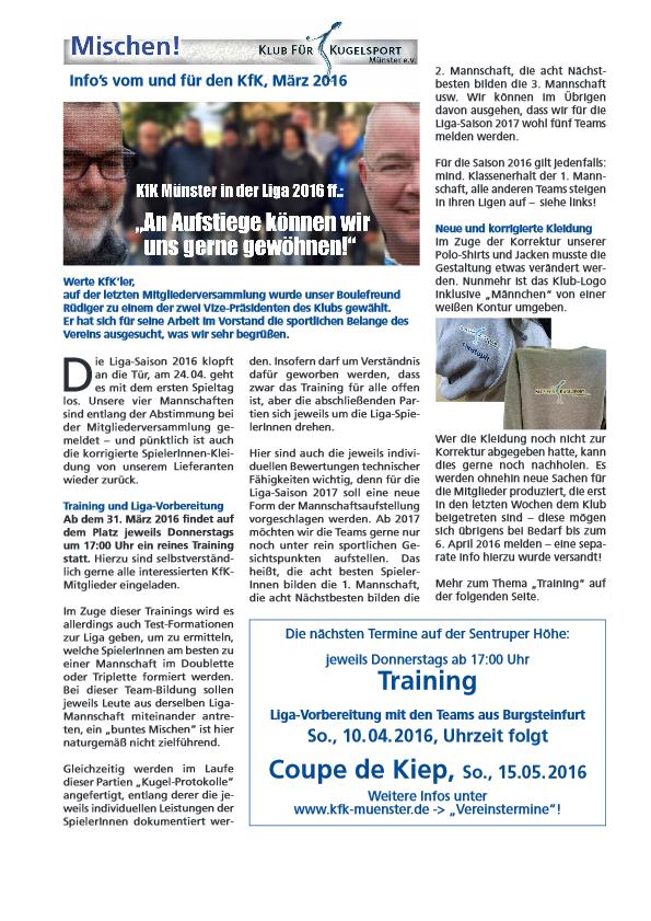 KfK_Vorstand_Info_20160331d