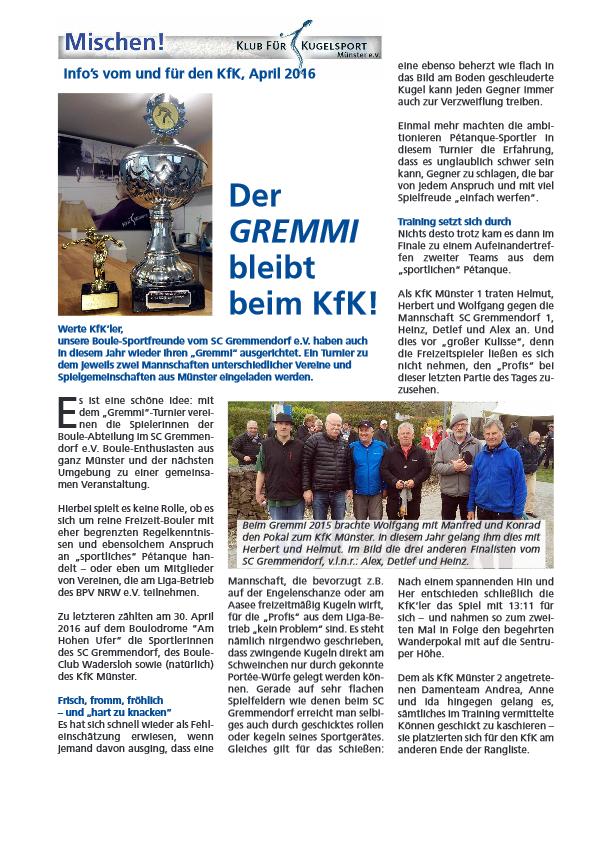 KfK_Vorstand_Info_20160501d
