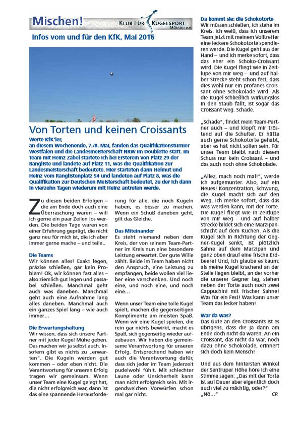 KfK_Vorstand_Info_20160509d