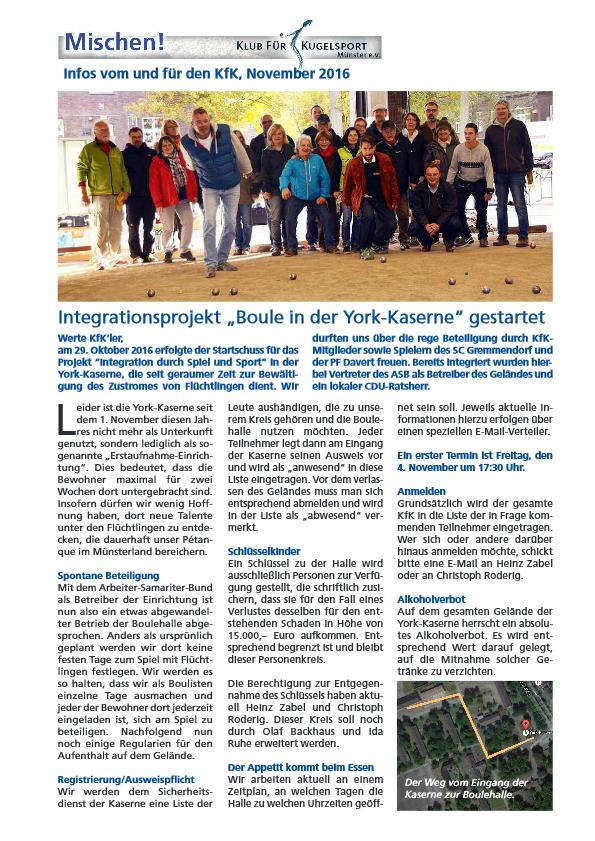 KfK_Vorstand_Info_20161030d