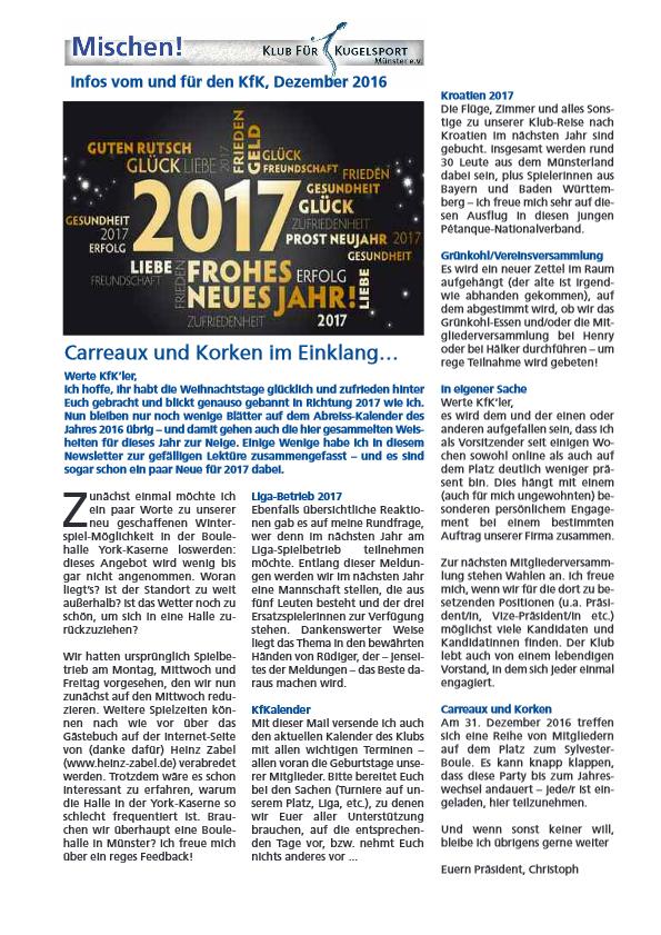KfK_Vorstand_Info_20161228d