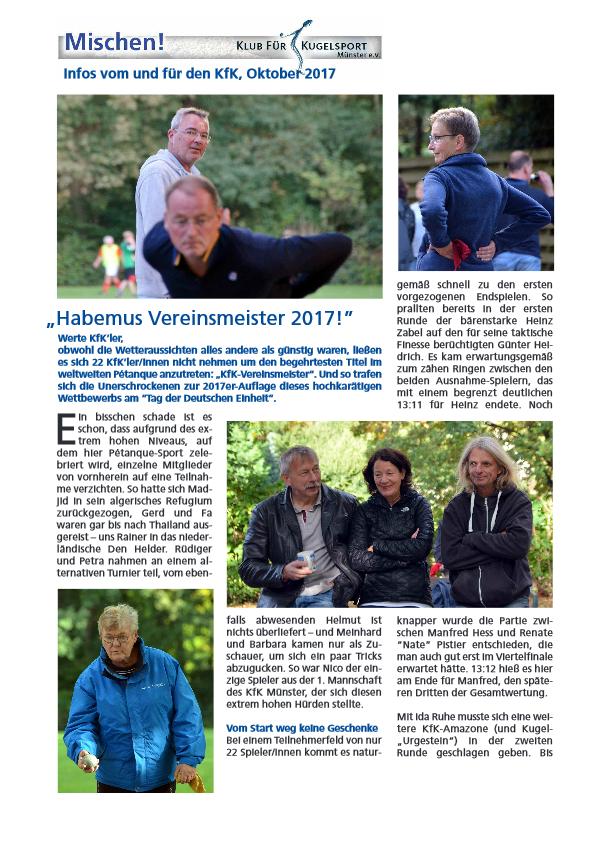 KfK_Vorstand_Info_20171004d