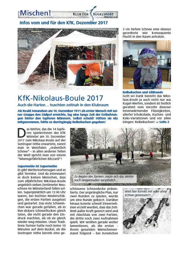 KfK_Vorstand_Info_20171224d