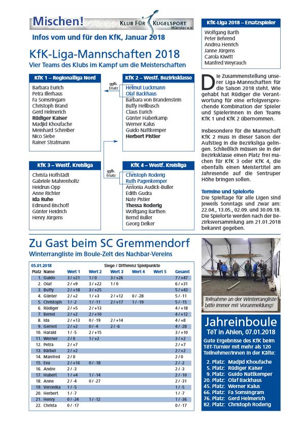 KfK_Vorstand_Info_20180109d