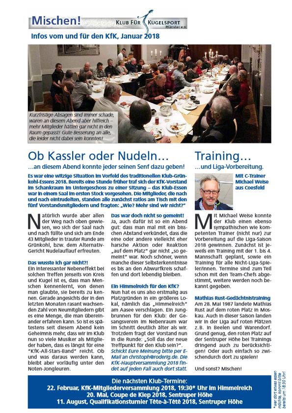KfK_Vorstand_Info_20180126d