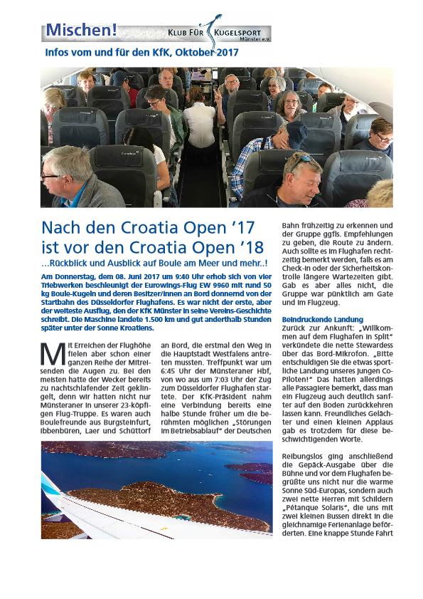 KfK_Vorstand_Info_Kroatien_20171013d